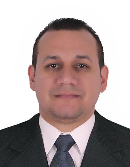 Leonardo Cubides Cubillos