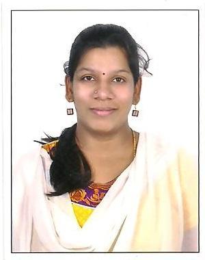 Swetha Nagapudi