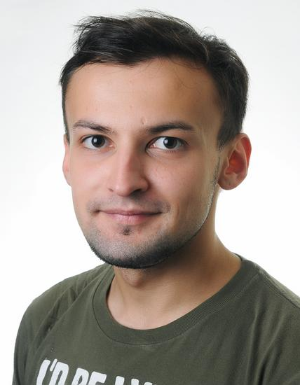 Maksim Surkont