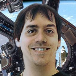 Lucas Bernardino Dasso