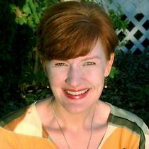 Bonnie Ann Cain