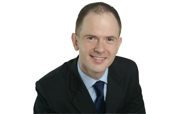 Maik Schröer