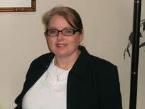 Michelle Lee Merrick