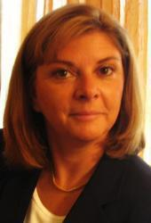 Diane Clearwater