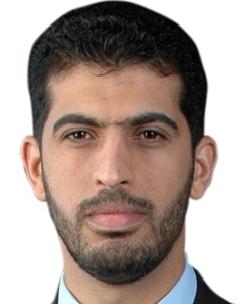 Mohammed Aldahe