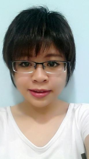 Sam Yook Qian
