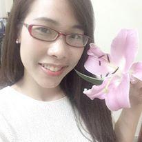 Dinh Thuy Ha