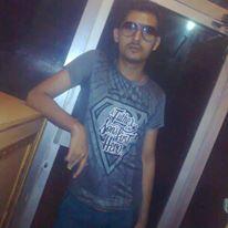 Junaid Ismail