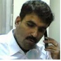 Joydeep Banerjee
