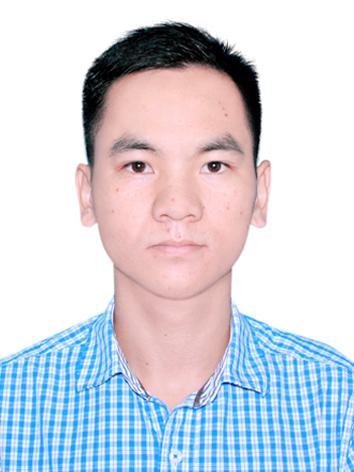 Lam Quang Nguyen