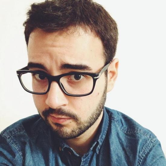 Antonio Graniero