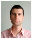 Luís Carlos Teixeira da Graça