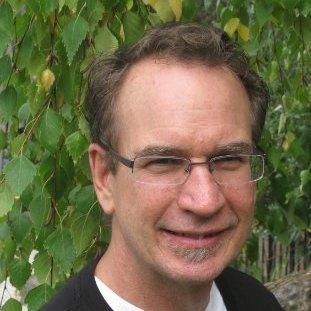 Tim  Cahal