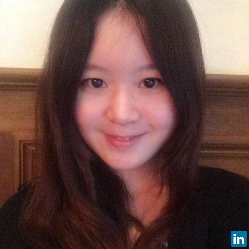Wan Lin Chen