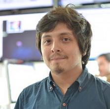 Felipe Gonzalo Matus Valenzuela