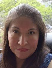 Alejandra KARINA MEndez De León