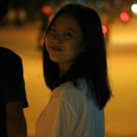 Lộc Mai