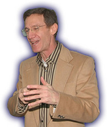 Carl Rheuban