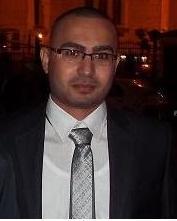 محمد  كرم محمود