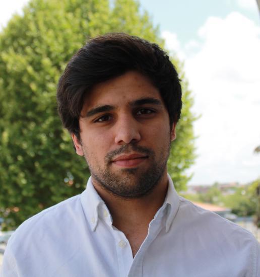 Flávio Meneses