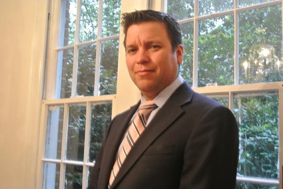 Carlos Neyra Lopez