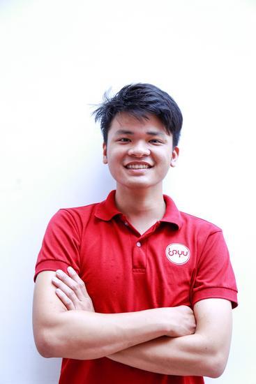 Nguyễn Đông Trình
