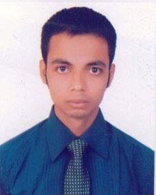 Kaushik Farhan
