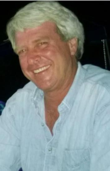 John  Wilson Santa Barbara