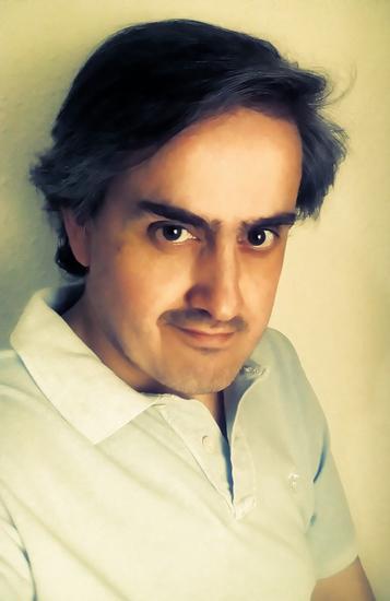 Pablo J. Astorga lara