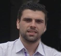 Carlos Couceiro
