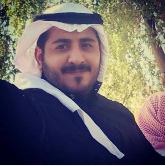 Meshal abdulmohsin Bin Saidan
