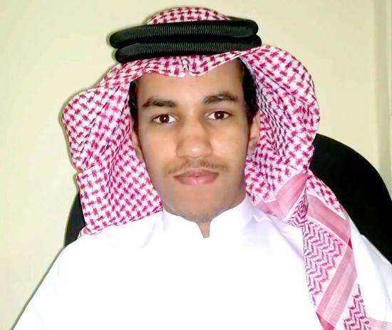 إبراهيم محمد سالم الهاشمي
