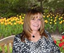 Carolyn Flowers