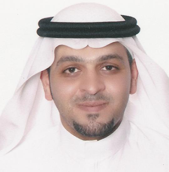 ياسر عثمان أبو عبيدة الشريف
