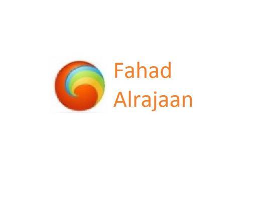 Fahad Alrajaan US
