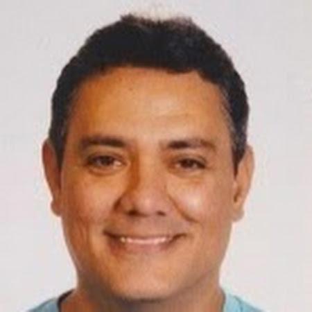 Celso Nuñez Higuera