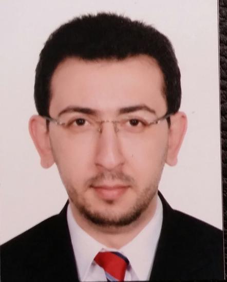 Ayham Tamer