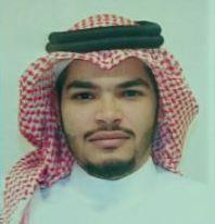 Rakan Al Sulami