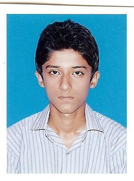Muhammed Shayan