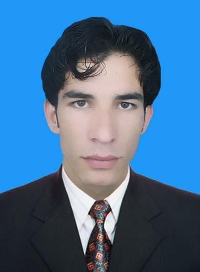 Salman Farsi