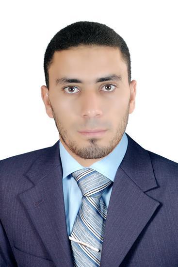 Mohamed ghamry mohamed ahmed Abd Elrahman