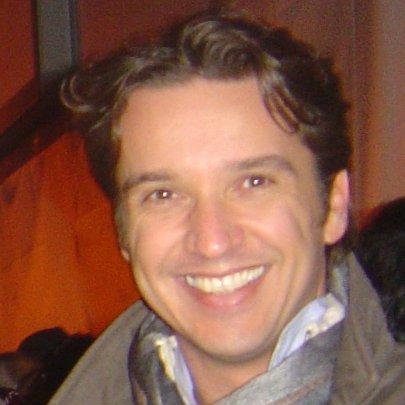 Gianluca Bertani