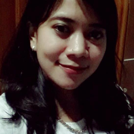 Dewi Yuliani, S.KOM