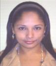Judy Nathaly Rodríguez Buitrago