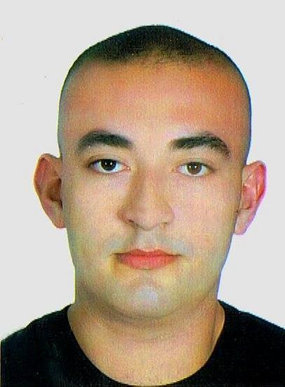 Ala-Eddine Karib