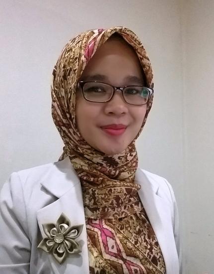 Adelia Yuniarman
