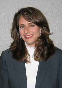 Jessica Rappaport
