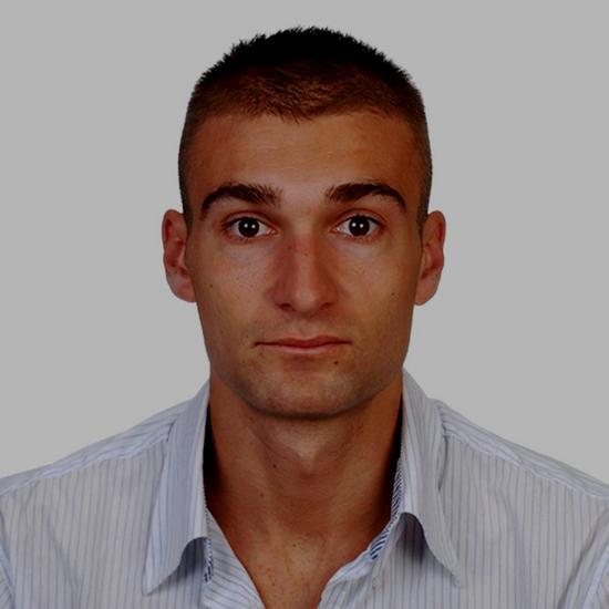Piotr Marcin Starzec