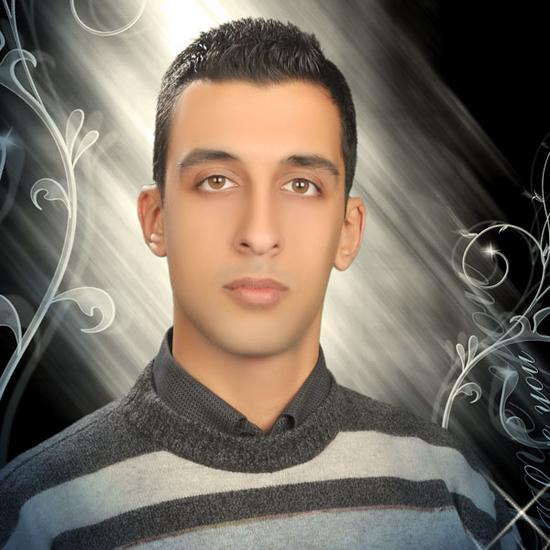 Ammar Mohammad Ammar