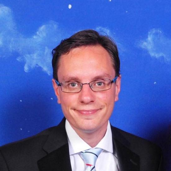 Erik Uitenbogaart